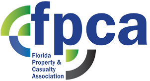 FPCA Florida Property & Casualty Association